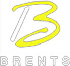 Brents Care Insurance